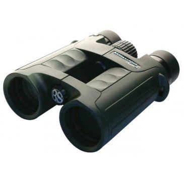 Olivon Barr & Stroud Series 4 10x42ed Binocular Brand Olivon.