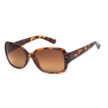 Onos Breeze Reading Sunglassescoupon Available Brand Onos.