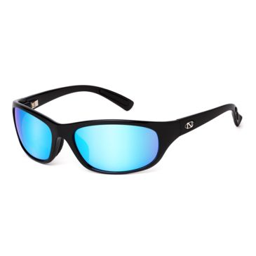 Onos Carabelle Reading Sunglasses Brand Onos.