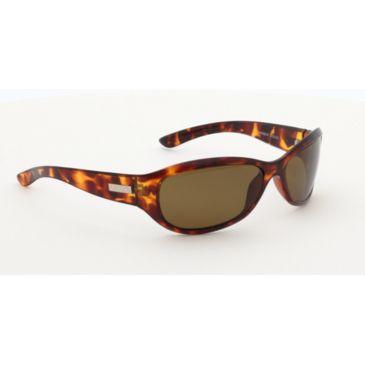 Onos Harbor Dock Reading Sunglassescoupon Available Brand Onos.