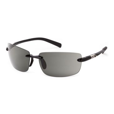 Onos Krater Reading Sunglassescoupon Available Brand Onos.