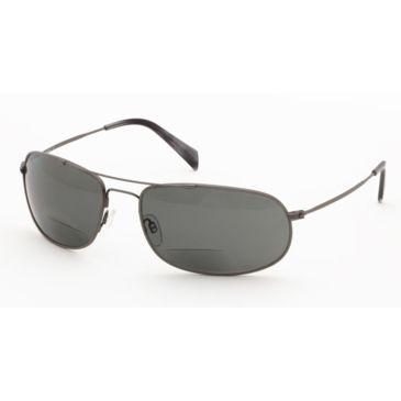 Onos Longitude Reading Sunglassescoupon Available Brand Onos.