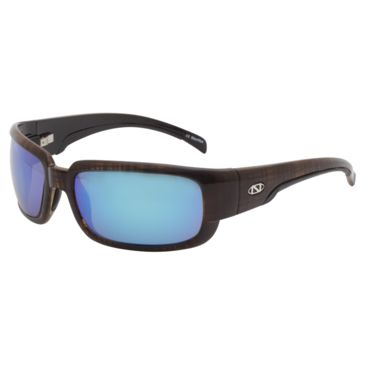 Onos Loon Reading Sunglassescoupon Available Brand Onos.