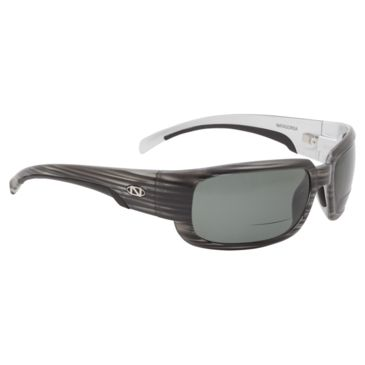 Onos Matagorda Reading Sunglassescoupon Available Brand Onos.
