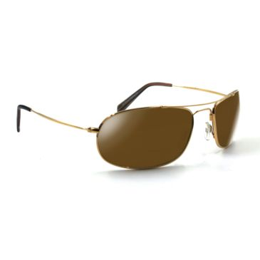Onos Pyramid Reading Sunglassescoupon Available Brand Onos.