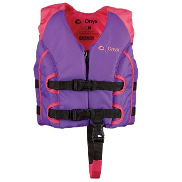 Onyx All Adventure Child Vest Save Up To 19% Brand Onyx.