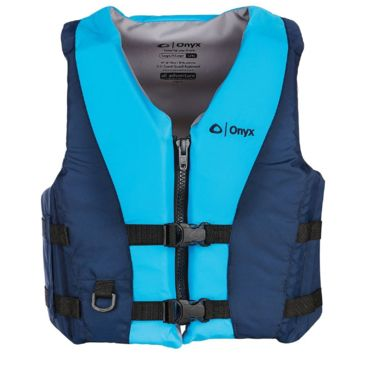 Onyx All Adventure Pepin Vest Save Up To 13% Brand Onyx.