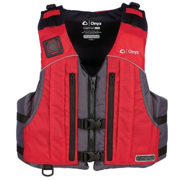 Onyx All Adventure Pike Vest Save 34% Brand Onyx.