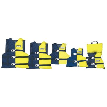 Onyx Infant Boating Vest Brand Onyx.