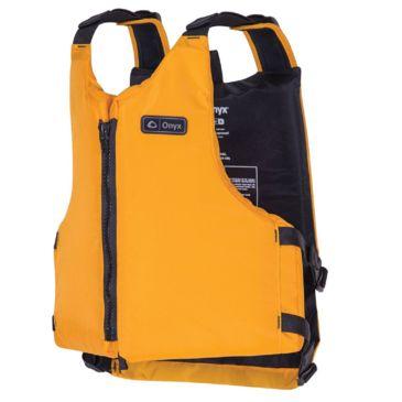 Onyx Livery Paddle Vest Save 20% Brand Onyx.