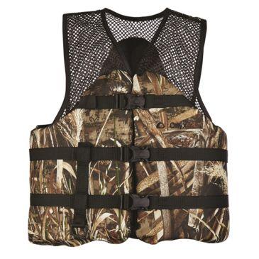 Onyx Mesh Classic Sport Vest Save Up To 34% Brand Onyx.