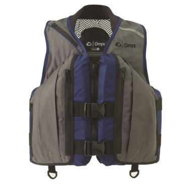 Onyx Mesh Deluxe Sport Vest Save Up To 44% Brand Onyx.