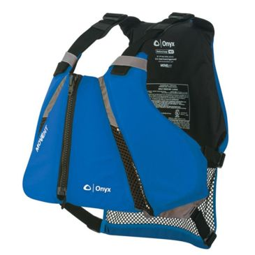 Onyx Movevent Curve Vest Save Up To 35% Brand Onyx.