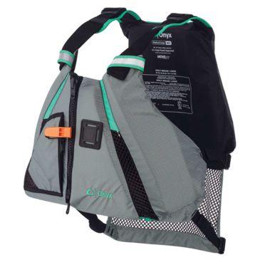 Onyx Movevent Dynamic Vest Save Up To 26% Brand Onyx.