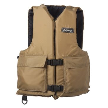 Onyx Universal Sport Vest Save Up To 32% Brand Onyx.