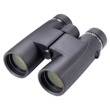 Opticron Adventurer Ii Wp 10x42mm Binocular Save 13% Brand Opticron.