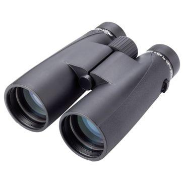 Opticron Adventurer Ii Wp 10x50mm Binocular Save 12% Brand Opticron.