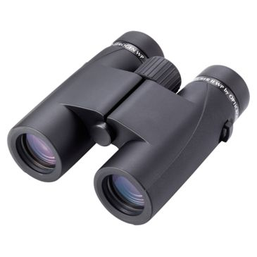 Opticron Adventurer Ii Wp 8x32mm Binocular Save 13% Brand Opticron.