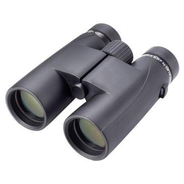 Opticron Adventurer Ii Wp 8x42mm Binocular Save 14% Brand Opticron.