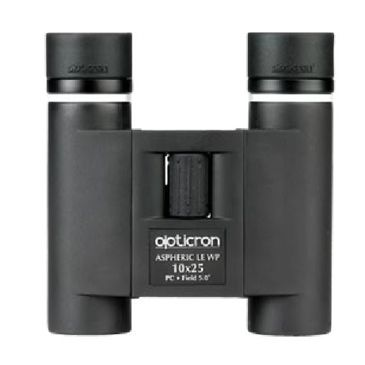 Opticron Aspheric Le Wp 10x25mm Binocular Save 14% Brand Opticron.