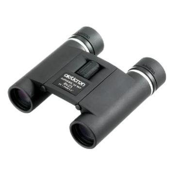 Opticron Aspheric Le Wp 8x25mm Roof Prism Compact Binocular Save 14% Brand Opticron.