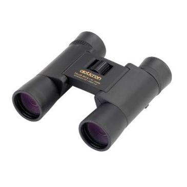 Opticron Bga T Pc Oasis 10x28mm Binocular Save 14% Brand Opticron.