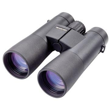Opticron Countryman Bga Hd+ 10x50 Binocular Save 13% Brand Opticron.