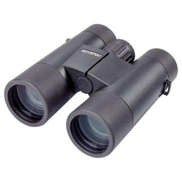 Opticron Countryman Bga Hd+ 8x42 Binocular Save 13% Brand Opticron.