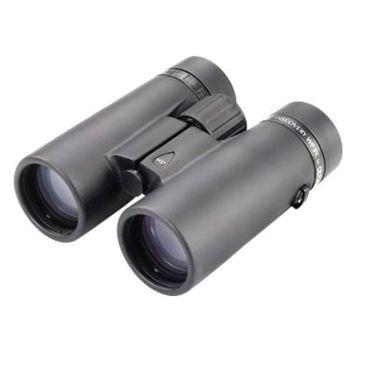 Opticron Discovery Wp Pc 10x42mm Binocular Save 13% Brand Opticron.