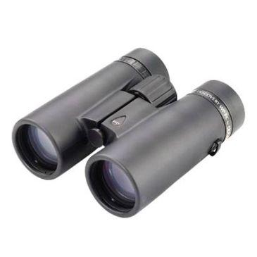 Opticron Discovery Wp Pc 8x42mm Binocular Save 13% Brand Opticron.