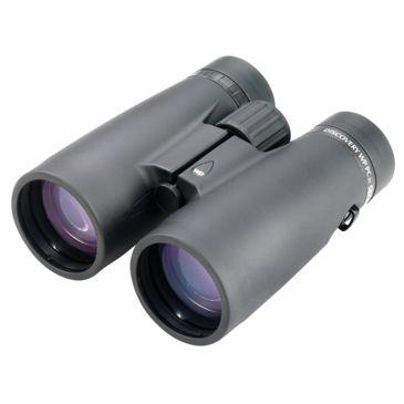 Opticron Discovery Wp Pc 8x50mm Binocular Save 12% Brand Opticron.