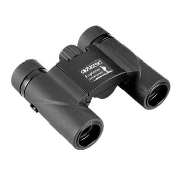 Opticron Explorer 10x21mm Binocularcoupon Available Save 10% Brand Opticron.