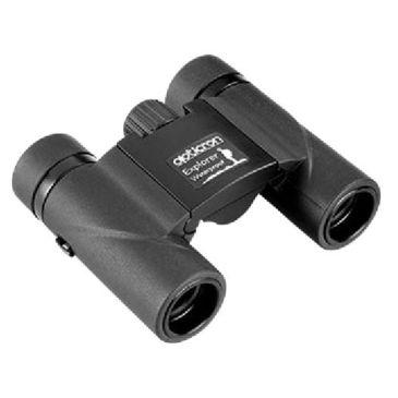 Opticron Explorer 8x21mm Binocular Save 37% Brand Opticron.
