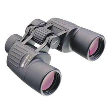 Opticron Imagic Tga Wp 10x42mm Binocular Save 14% Brand Opticron.