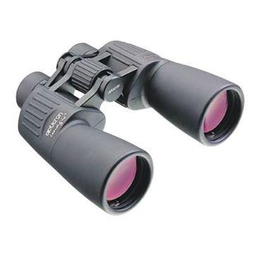 Opticron Imagic Tga Wp 7x50mm Binocular Save 14% Brand Opticron.