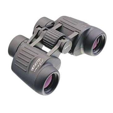 Opticron Imagic Tga Wp 8x32mm Binocular Save 13% Brand Opticron.