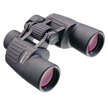 Opticron Imagic Tga Wp 8x42mm Binocular Save 14% Brand Opticron.