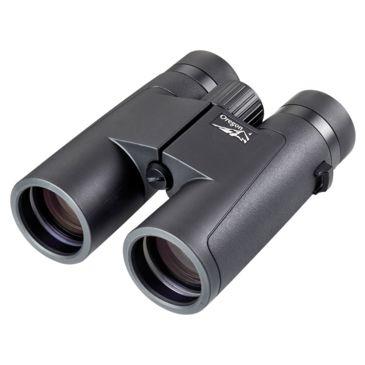 Opticron Oregon 4 Pc 10x42 Binocular Save 13% Brand Opticron.