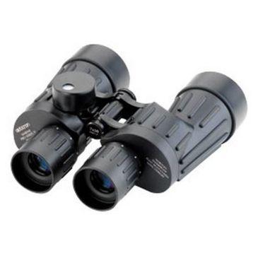 Opticron Pro Series Ii 7x50 Bif.ga / C Marine Compass Binocular Save 13% Brand Opticron.