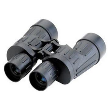 Opticron Pro Series Ii 7x50 Bif.ga Marine Binocular Save 13% Brand Opticron.