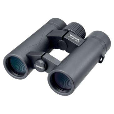 Opticron Savanna R Pc 10x33mm Binocularcoupon Available Save 13% Brand Opticron.