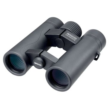 Opticron Savanna R Pc 8x33mm Binocular Save 13% Brand Opticron.