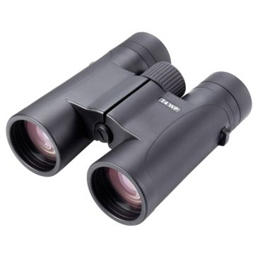 Opticron T4 Trailfinder Wp 10x42mm Binocular Save 12% Brand Opticron.