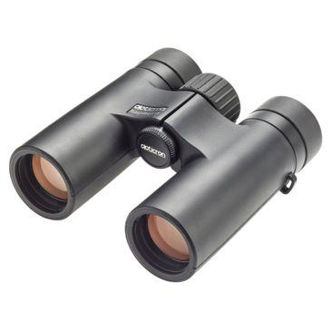 Opticron Traveller Bga Ed 10x32 Binocular Save 13% Brand Opticron.
