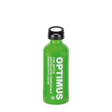 Optimus Fuel Bottle 600 Ml With Child Safe Cap Save 17% Brand Optimus.