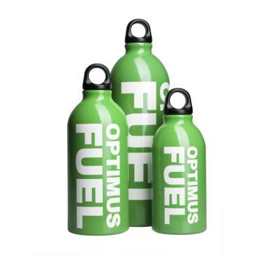 Optimus Fuel Bottles Save Up To 44% Brand Optimus.