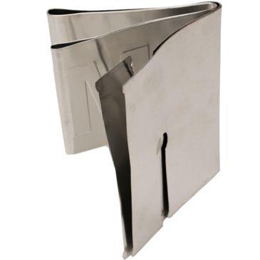 Optimus Vega Wind Foil, Aluminum Wind Screen Save 21% Brand Optimus.
