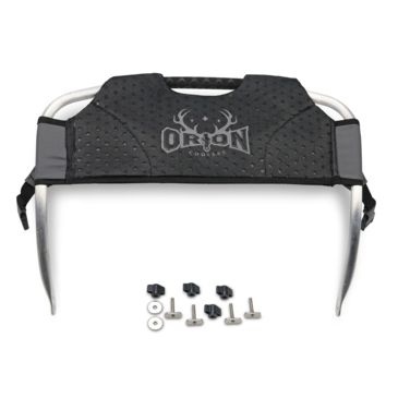 Orion Coolers Handibak Kit For Orion 25qt Cooler Brand Orion Coolers.
