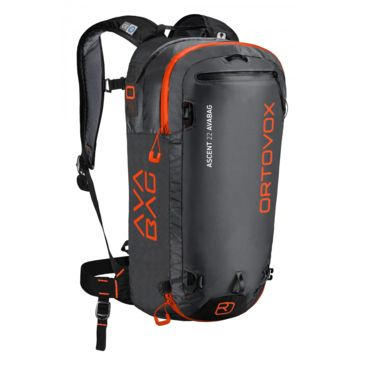 Ortovox Ascent 22 Avabag Kitnewly Added Save 25% Brand Ortovox.