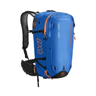 Ortovox Ascent 40 Avabag Kitnewly Added Save 25% Brand Ortovox.